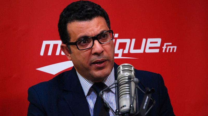 الرحوي:زالت الحواجز بزوال القيادة القديمة والشباب خزان انتخابي للجبهة