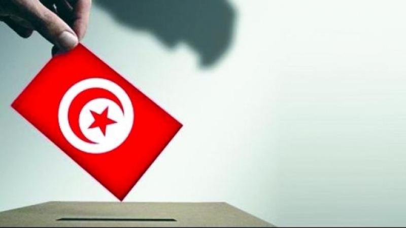 انطلاق تقديم التّرشحات للانتخابات التشريعية