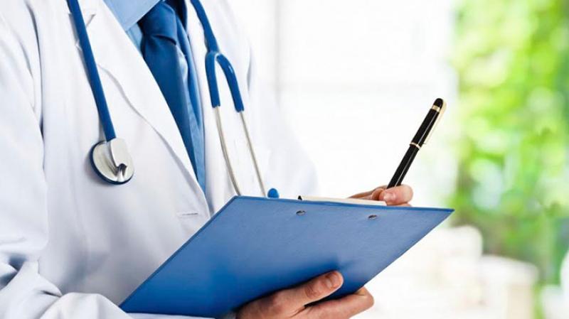 قطاع الصحة: نقص في الأسرّة وتفاوت بين الجهات