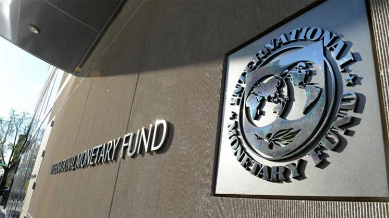صندوق النقد الدولي يتوقّع انخفاض نسبة النمو العالمي في 2019