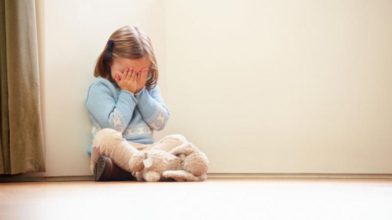 سوسة: الإحتفاظ بمؤدب تحرش بطفلة