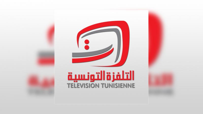 مناظرات بين المترشحين للرئاسيات على التلفزة وطنية