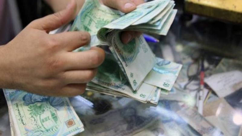تراجع نسق تداين الأفراد بعد تشديد السياسة النقدية