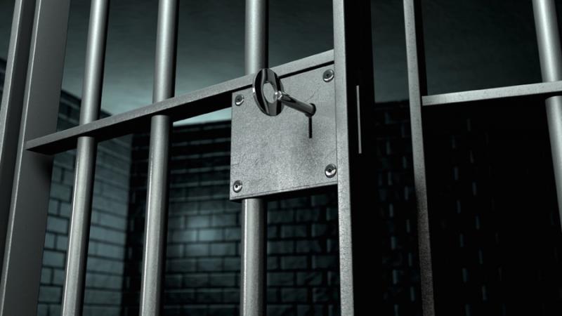 الجزائر: إيداع وزيرين السجن أحدهما كان مديرا لحملة بوتفليقة