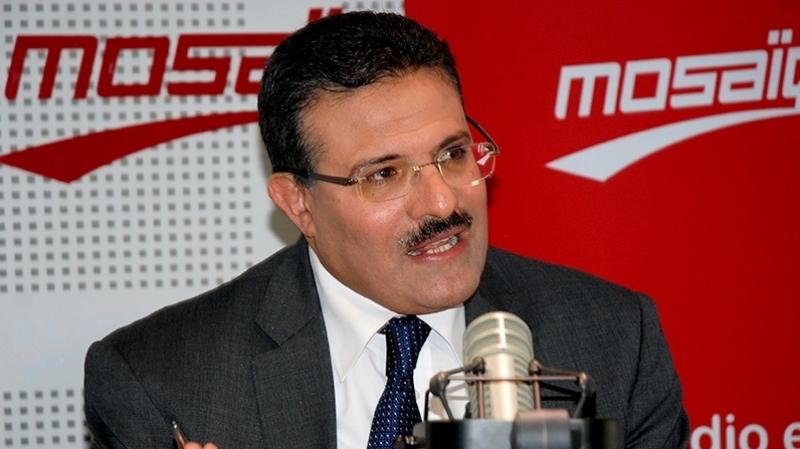 رفيق عبد السلام: ترشيح النهضة لمورو خيار خاطئ