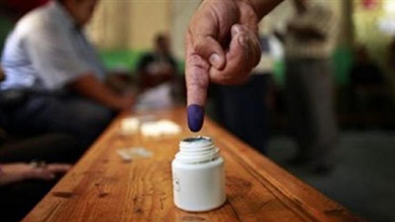 بفون: المطلوب إقرار السبت والأحد يومي عمل خلال النزاعات الانتخابية