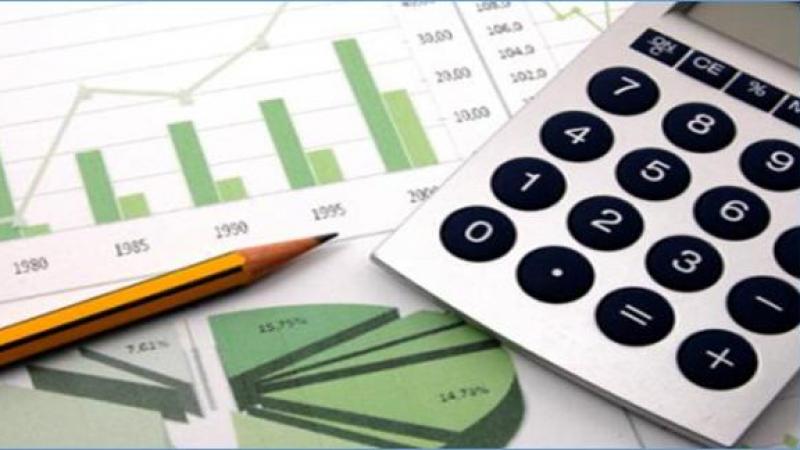 ارتفاع نفقات الدولة بـ22 بالمائة