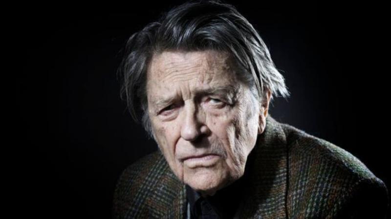 وفاة المخرج الفرنسي جان-بيار موكي