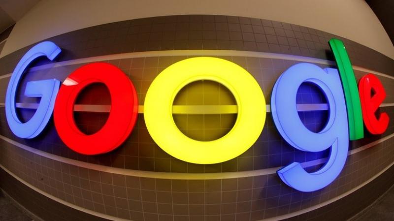 خدمات 'غوغل' تتعرض لخلل حول العالم!