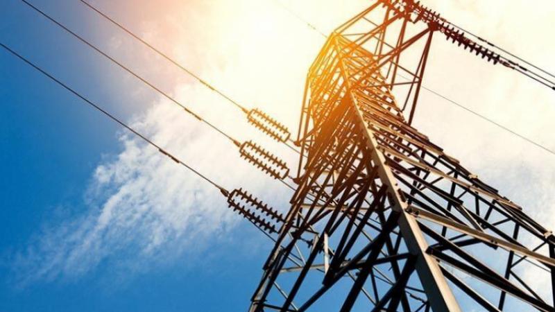 الستاغ: تونس تزوّد ليبيا بالكهرباء نظرا لوفرة الإنتاج