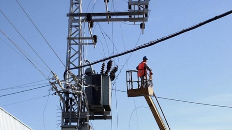 الهرابي: هذه أسباب انقطاع الكهرباء