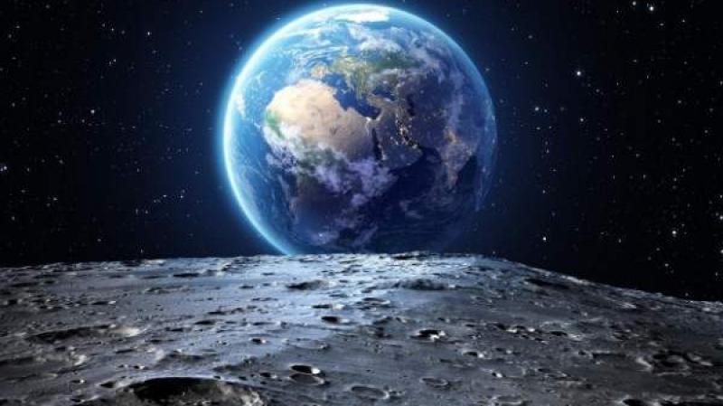 جمعية علوم الفلك توضّح حقيقة 'اقتراب يوم القيامة'