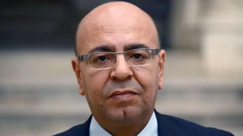 محمد الفاضل محفوظ يستقيل من الحكومة