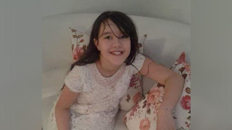 القيروان: حيرة وإستنفار أمني بعد إختفاء طفلة من منزل عائلتها