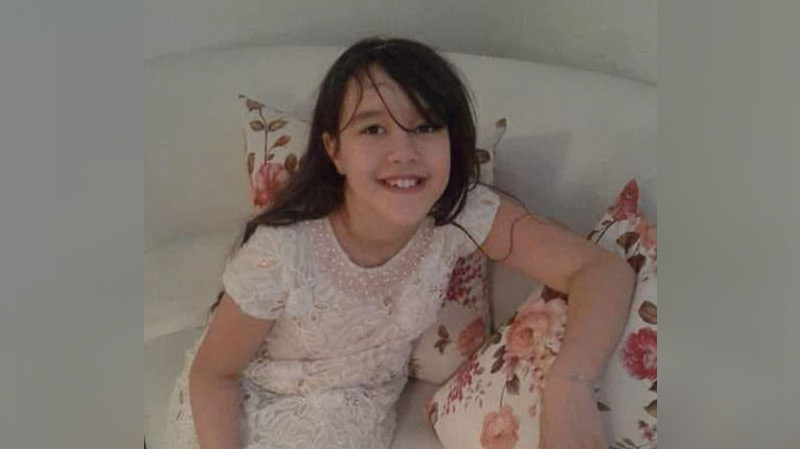 إختفت من منزلها في القيروان:العثور على الطفلة ''ياسمين'' في المنستير