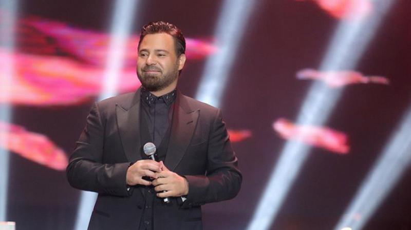 بلاغ مهرجان قرطاج حول تذاكر حفل عاصي الحلاني المؤجل