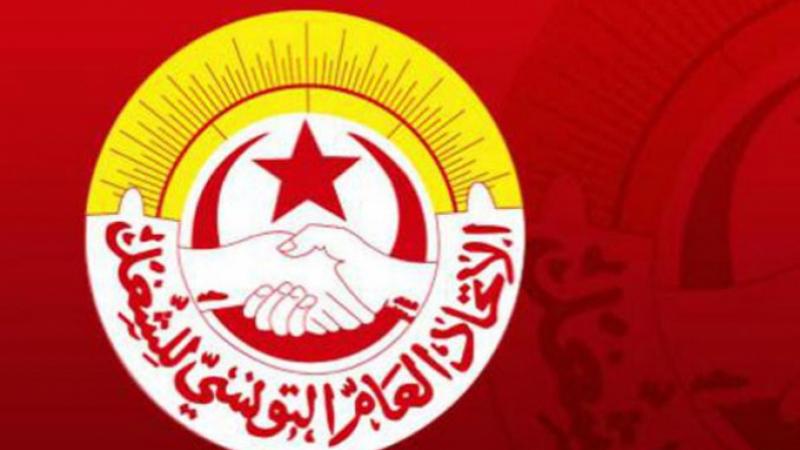 اتحاد الشغل يقدّم مبادرة خاصة بالبلديّين