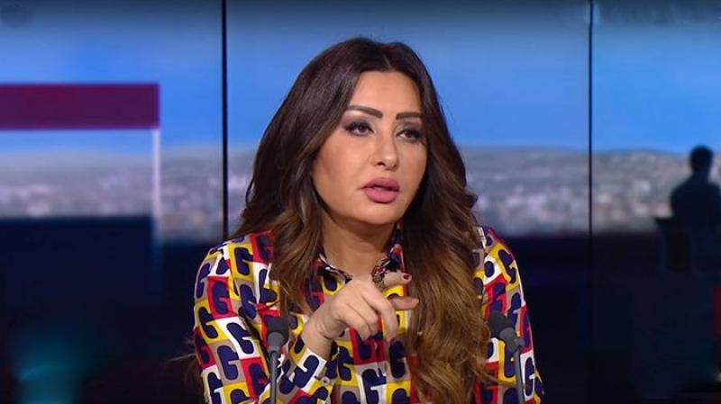 لطيفة العرفاوي: مدير مهرجان قرطاج لا يحبني وعيب ما قاله بحق جورج وسوف