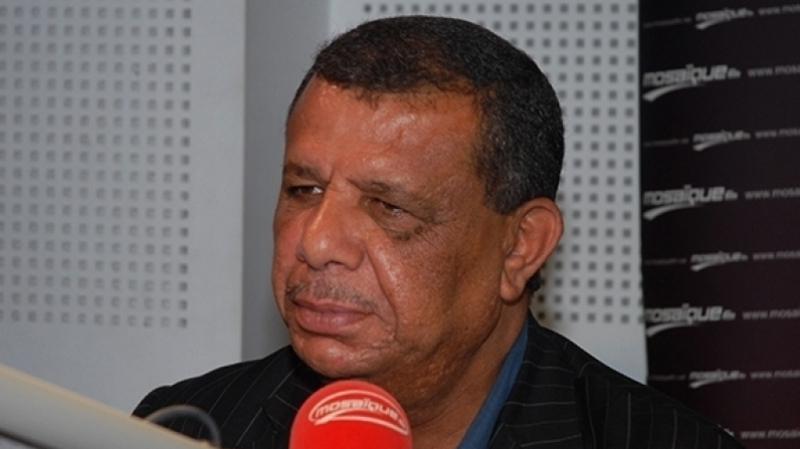عدنان الحاجي