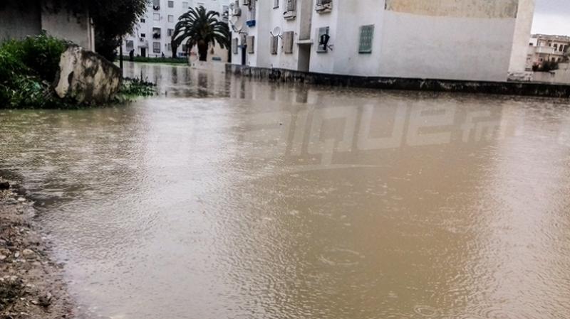 دعوة لمستعملي الطريق السيارة تونس الحمامات إلى ملازمة الحذر