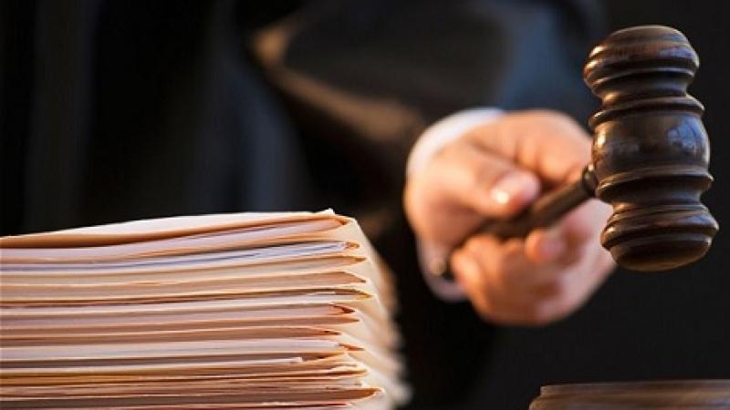 قضاة يدعون إلى عدم التعليق على القرارات القضائية في مواقع التواصل