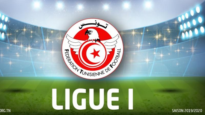 الرابطة الأولى: تأجيل مباريات الجولة الثالثة لتزامنها مع يوم الاقتراع