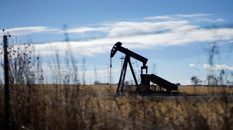 أسعار النفط تستقر وسط آمال بانتهاء الحرب التجارية بين أمريكا والصين