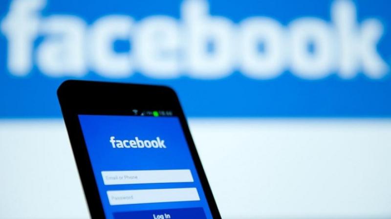 تسريبالملايين من أرقام هواتف مستخدمي فيسبوك