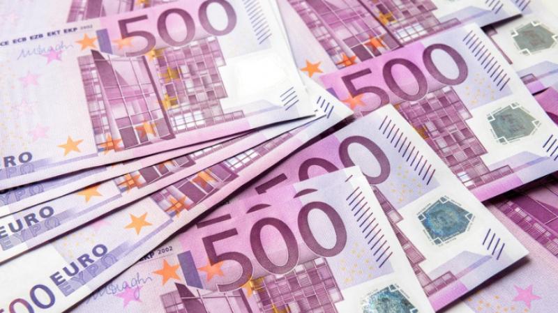إرتفاع إحتياطي تونس من النقد الأحنبي إلى 100 يوم توريد