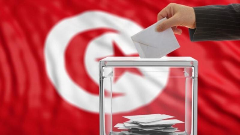 قفصة: رصد 30 مخالفة خلال الحملات الانتخابية