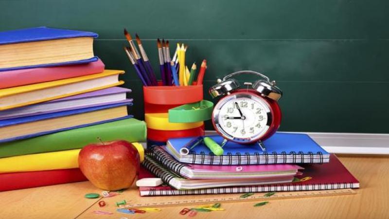 توصيات لمستعملي الطريق بمناسبة العودة المدرسية والجامعية