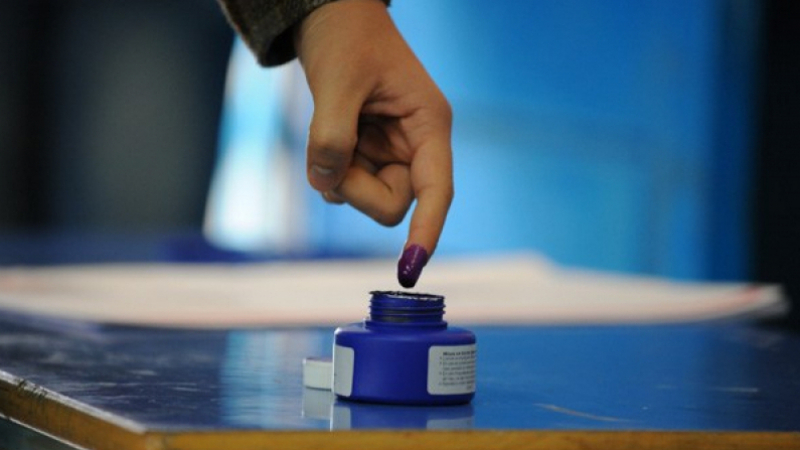 رئاسية 2019: مكتب سيدني يستقبلالناخبين غدا