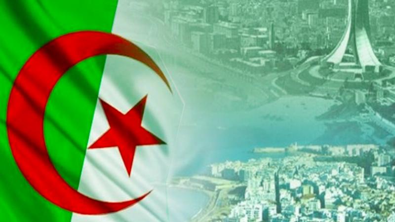الجزائر ترفع القيود عن الإستثمار الأجنبي