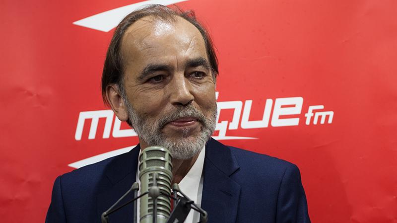 سعيد علي مروان العايدي: يجب أخلقة العمل السياسي  ومراجعة  الحصانة