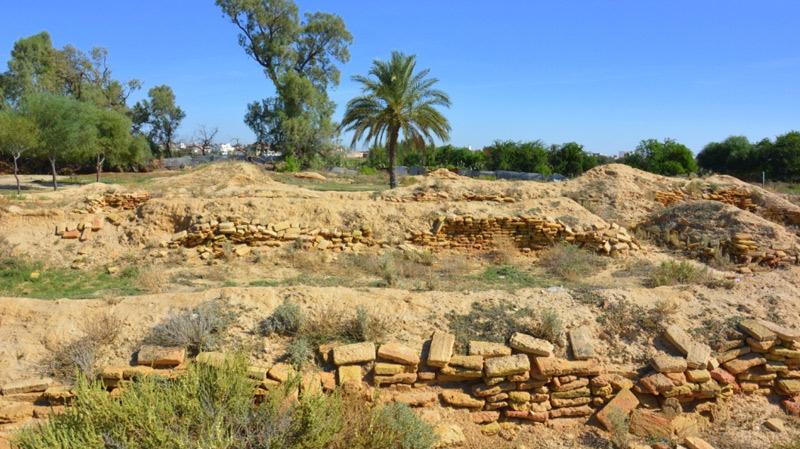 القيروان:استرجاع 'دار الحفريات' بعد استحواذ دام 8 سنوات