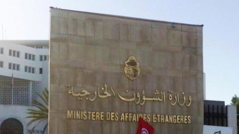 المكي ينتقد تعيين البعتي سفيرا بالأمم المتحدة ووزارة الخارجية ترد