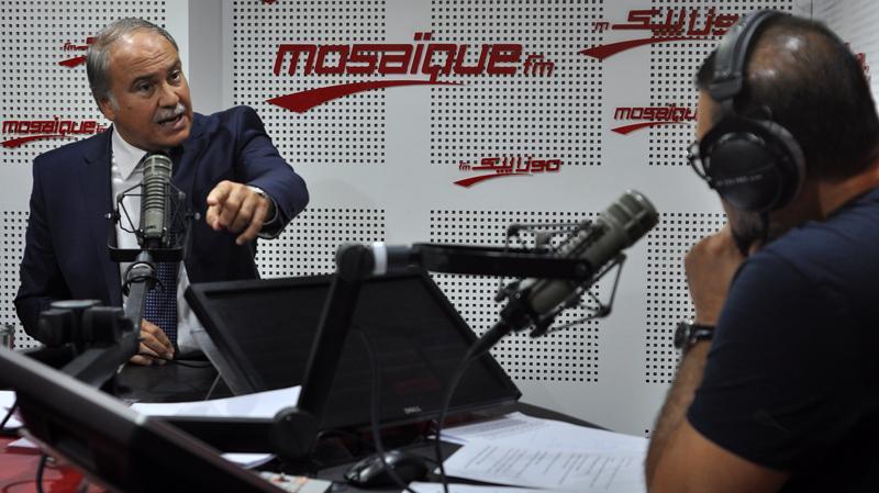 حاتم بن سالم: كل تلاميذ تونس دخلوا يقراو في العودة المدرسية