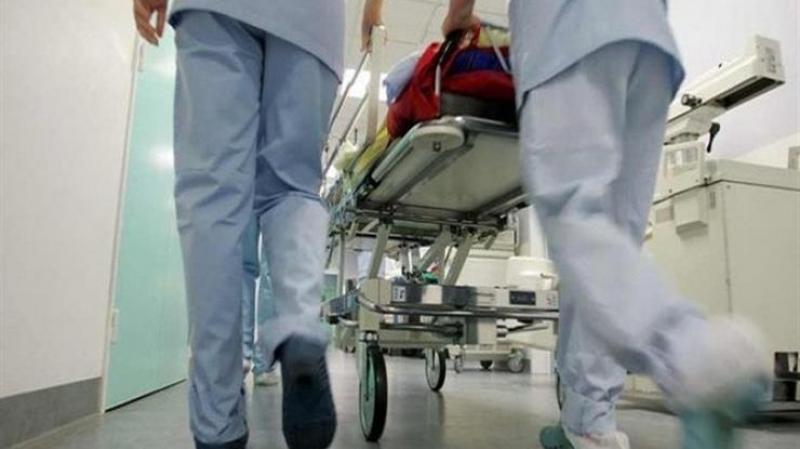 القيروان: إصابة8تلاميذ بتسمّم غذائي وحالة من الفزع في صفوف الأولياء