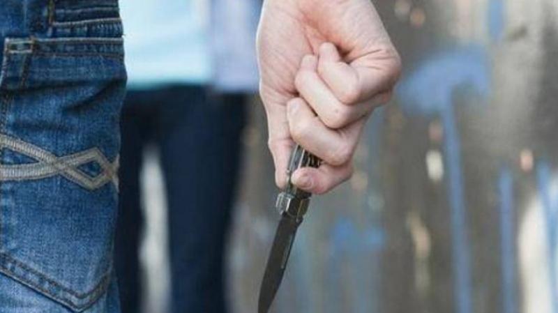 براكة الساحل: إيقاف ثلاثة شبان قاموا بعملية سطو مسلح