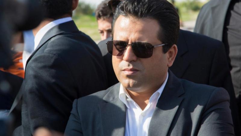 محامي الرياحي: هيئة الانتخابات منعت منوبي من التواصل مع الناخبين