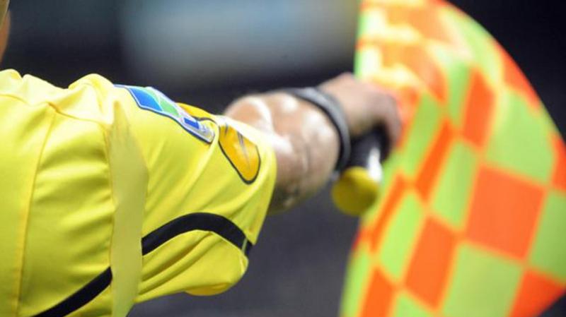 البطولة الوطنية: تعيينات حكام الجولة الثالثة
