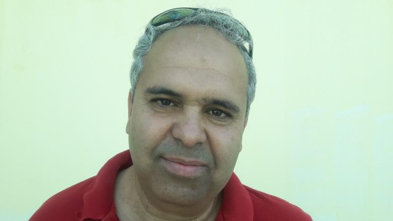 التشريعية: برنامج قائمة تونس المتألقة المستقلة بجندوبة