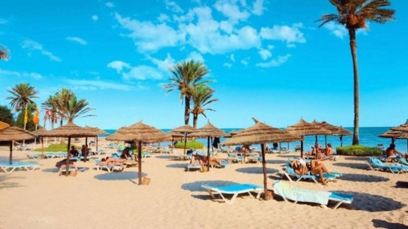 بعد إفلاس توماس كوك: ما هو مصير مستحقات النزل التونسية؟