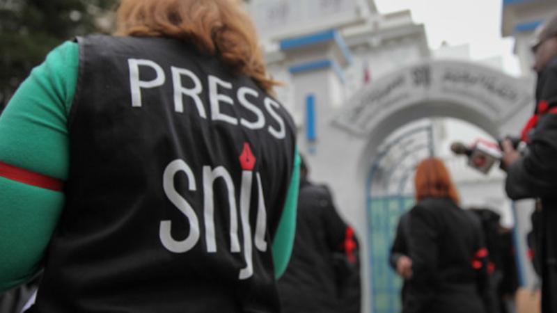 تسجيل 34 اعتداء على صحفيين خلال المسار الانتخابي
