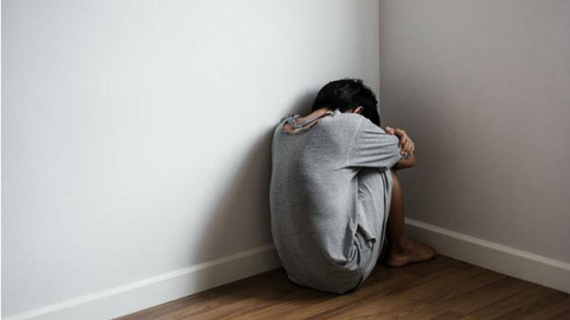 انتحار الأطفال: أمراض نجهلها وراء هذه الظاهرة
