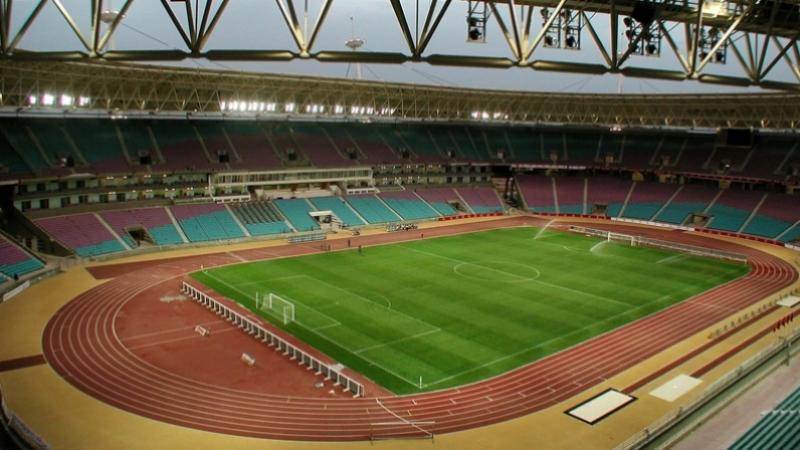 الإفريقي يرفض إجراء مباراة النجم واشانتي كوتوكو في رادس