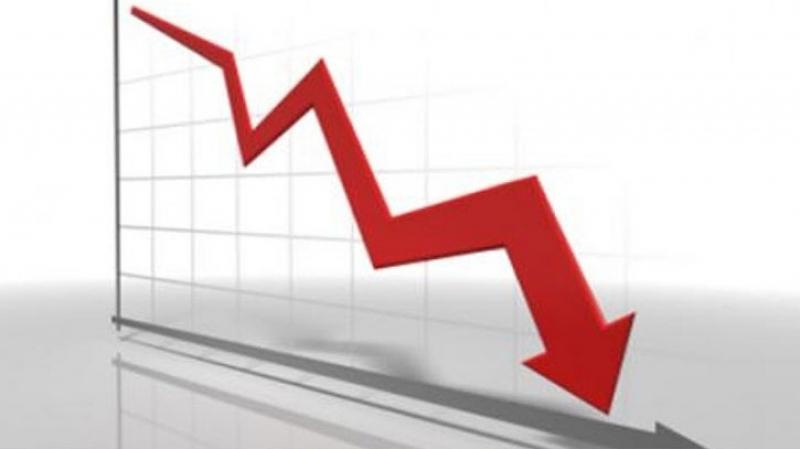 تراجع مؤشر الإنتاج الصناعي خلال شهر جويلية