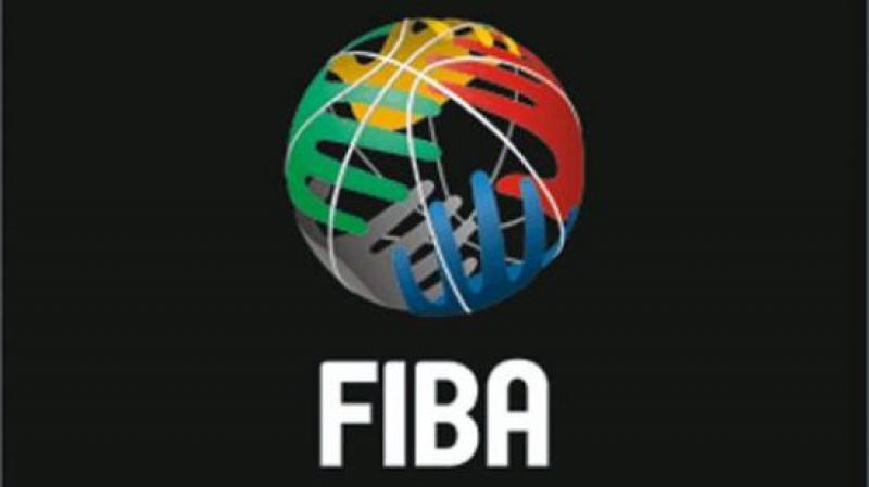 البنزرتي والجريبي في لجان الإتحاد الدولي لكرة السلة