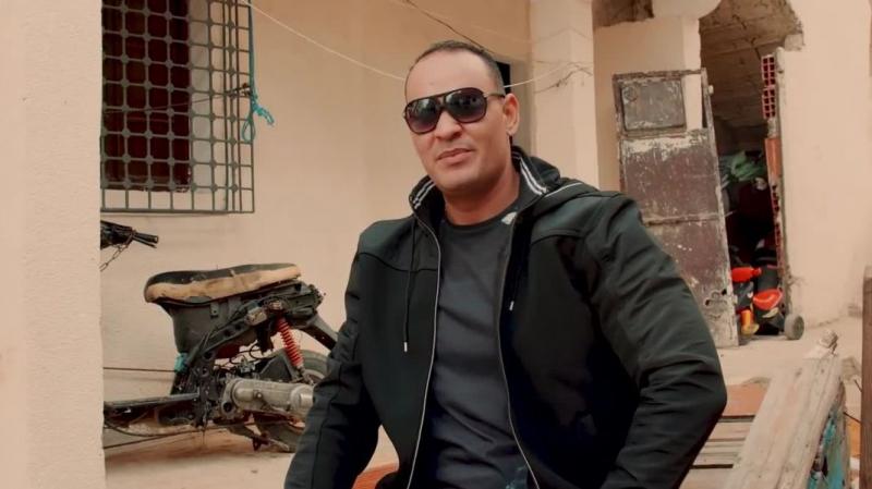 مدير مستشفى الحبيب بورقيبة: الشاب بشير خضع لفحوصات بقسم القلب
