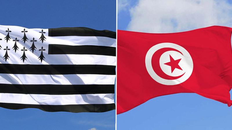 اتفاقية تونسية بريطانية لضمان استمرارية العلاقات الثنائية